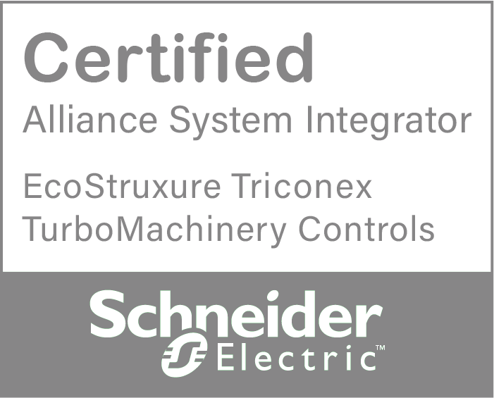 Triconex Integration