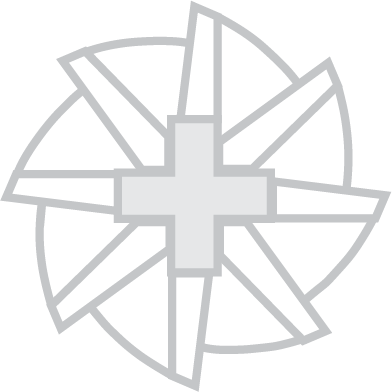 Icon Turbine Safety